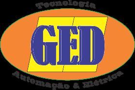 Tecnologia em Automação e Elétrica - LR Automação & G.E.D