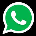 Whatsapp LR Automação & G.E.D